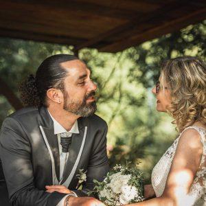Photo mariage Lot