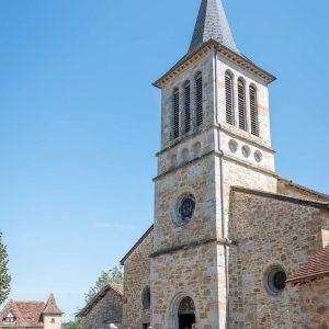 Eglise-(3)-web