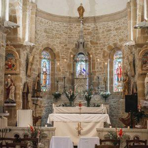 Eglise-(4)-web