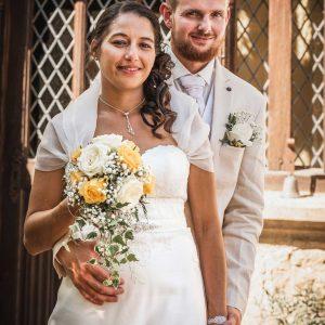 Photo-de-couple-(14)-web