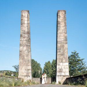 Photo-de-couple-(158)-web
