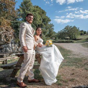 Photo-de-couple-(164)-web