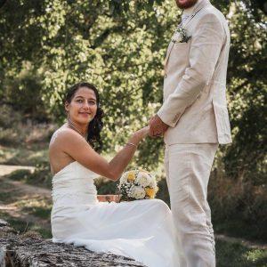 Photo-de-couple-(167)-web