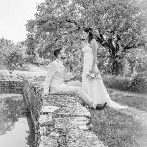 Photo-de-couple-(171)-web