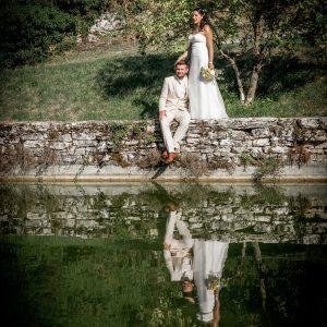 Photo-de-couple-(175)-web
