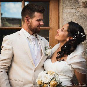Photo-de-couple-(31)-web
