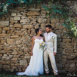 Photo-de-couple-(50)-web